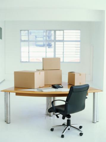 New Mexico Moving Company